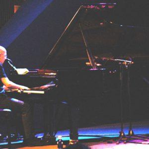 distritojazz-conciertos-jazz-MARCIN-WASILEWSKI