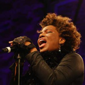 distritojazz-conciertos-jazz-Macy-Gray