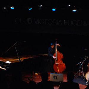 distritojazz-conciertos-jazz-marcin-wasilewski-trio