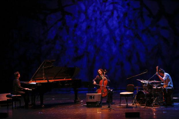 distritojazz-conciertos-jazz-Marco Mezquida Ravel´S Dreams