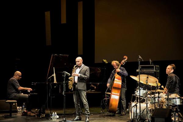 distritojazz-conciertos-jazz-Miguel-Zenón