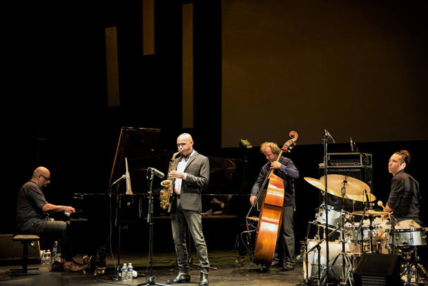 distritojazz-conciertos-jazz-Miguel Zenón