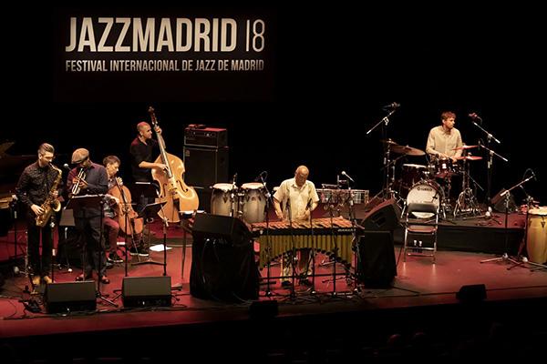 distritojazz-conciertos-jazz-MulatuAstatke (2)