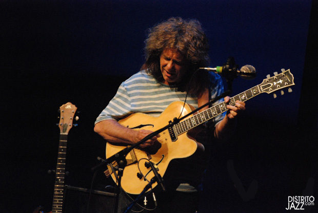 distritojazz-conciertos-jazz-Pat-Metheny
