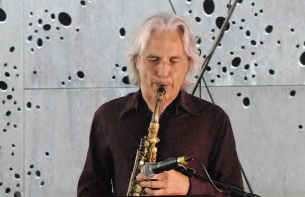 distritojazz-conciertos-jazz-Perico-Sambeat