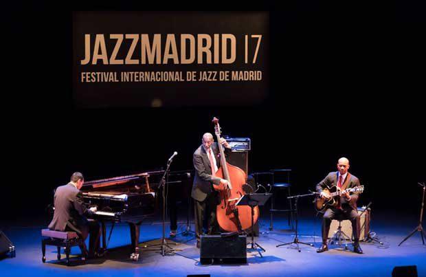 distritojazz-conciertos-jazz-Ron-Carter-Trio