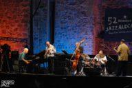distritojazz-conciertos-jazz-Saxophone Summit