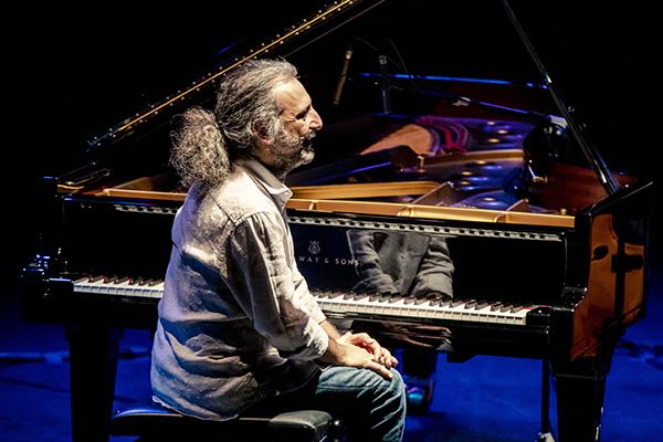 distritojazz-conciertos-jazz-StefanoBollani-1byJaimeMassieu