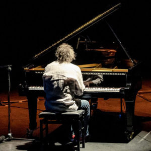 distritojazz-conciertos-jazz-StefanoBollani