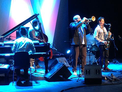 distritojazz-conciertos-jazz-Terence-Blanchard-Quintet