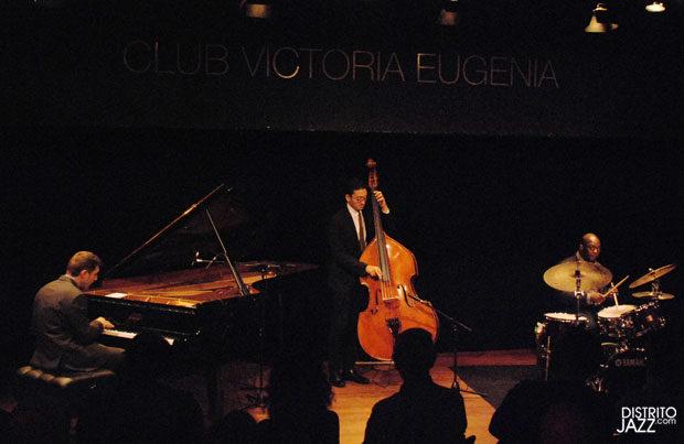 distritojazz-conciertos-jazz-The-Benny-Green-Trio