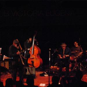 distritojazz-conciertos-jazz-The-Jazz-Passengers