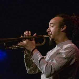 distritojazz-conciertos-jazz-Theo-Crocker