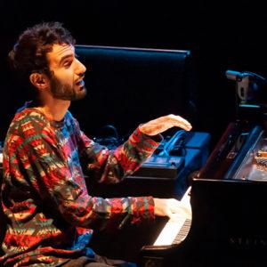 distritojazz-conciertos-jazz-Tigran-Hamasyan