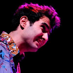 distritojazz-conciertos-jazz-Tigran-Hamasyan 2011