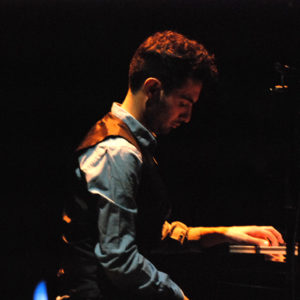 distritojazz-conciertos-jazz-Tigran-Hamasyan-2012