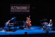 distritojazz-conciertos-jazz-Tingvall-trio