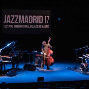 distritojazz-conciertos-jazz-Tingvall-trio