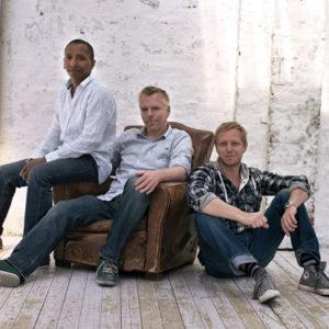 distritojazz-conciertos-jazz-Tingvall trio