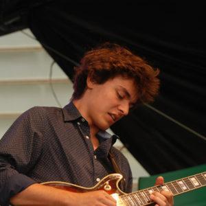 distritojazz-conciertos-jazz-Tom-Ibarra