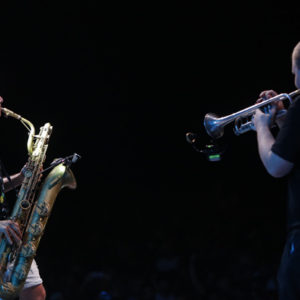 distritojazz-conciertos-jazz-Too-Many-Zooz