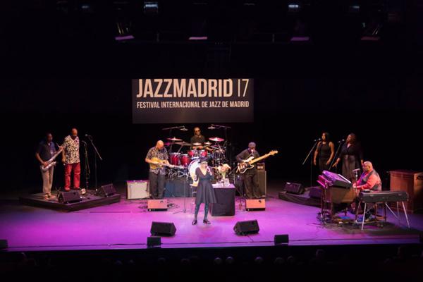 distritojazz-conciertos-jazz-dee-dee (2)