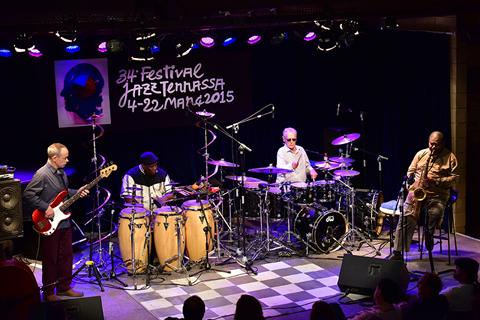 distritojazz-conciertos-jazz-jazzTerrassa2015_gingerbakergrup.jpg