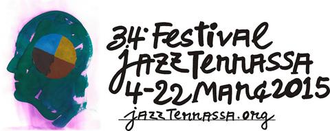 distritojazz-conciertos-jazz-jazzTerrassa2015_logo