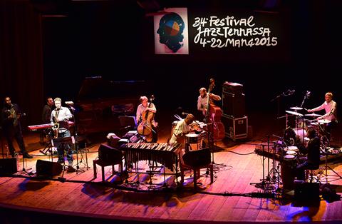 distritojazz-conciertos-jazz-jazzTerrassa2015_mulatuastatkegrup