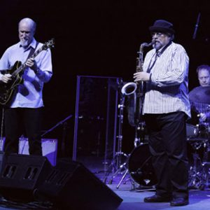 distritojazz-conciertos-jazz-johnscofield-joelovano-jazzmadrid2015
