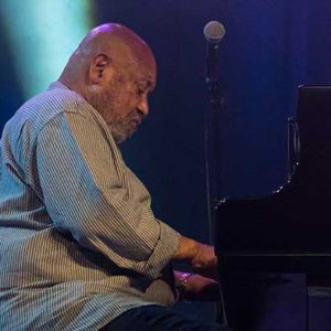 distritojazz-conciertos-jazz-kenny barron