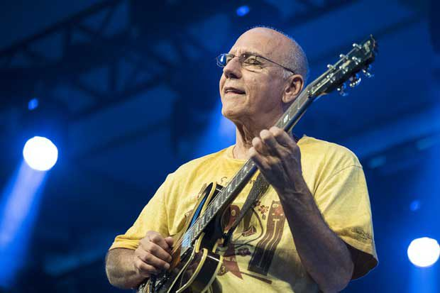 distritojazz-conciertos-jazz-larry carlton