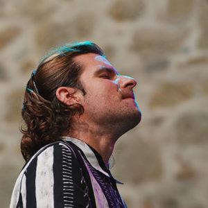 Marco Mezquida, música desacomplejada