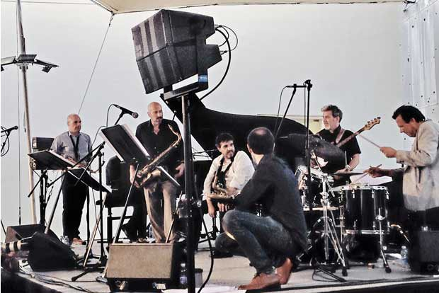 distritojazz-conciertos-jazz-mikel-andueza-septet