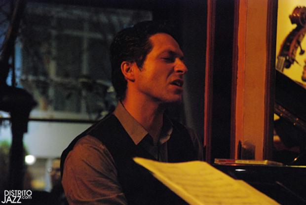 http://www.distritojazz.com/wp-content/uploads/distritojazz-conciertos-jazz-sebastian-chames-1.jpg