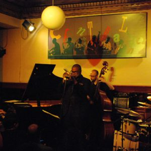 distritojazz-conciertos-jazz-sebastian-chames-trio-jeremy-pelt