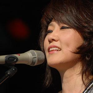 distritojazz-conciertos-jazz-youn sun nah-2012