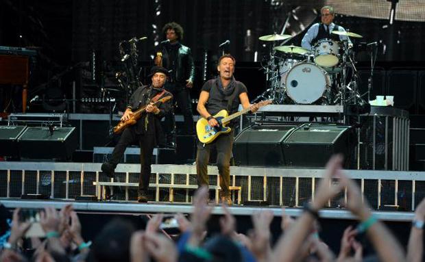 distritojazz-conciertos-off-jazz-Bruce Springsteen-1