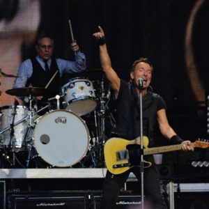 distritojazz-conciertos-off-jazz-Bruce-Springsteen