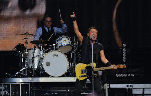 distritojazz-conciertos-off-jazz-Bruce-Springsteen