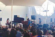 distritojazz-conciertos-off-jazz-Elena Setién