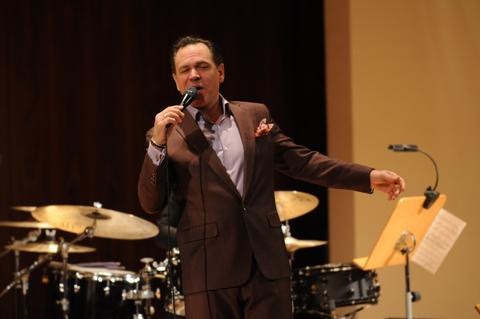 Kurt elling canciones definitivas distritojazz for Conciertos jazz madrid
