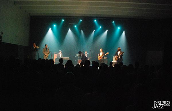 distritojazz-conciertos-off-jazz-lee-fields-and-the-expressions