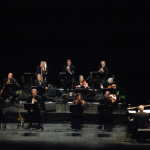 distritojazz-conciertos-off-jazz-michael-nyman-band