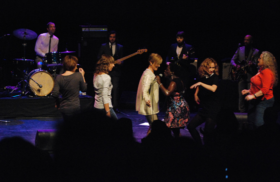 distritojazz-conciertos-off-jazz-Sharon-Jones_The-Dap-Kings-0