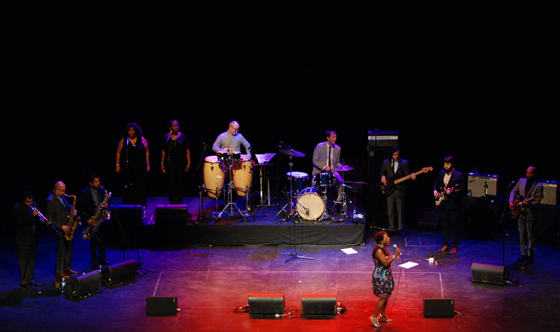 distritojazz-conciertos-off-jazz-Sharon-Jones_The-Dap-Kings