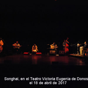 distritojazz-conciertos-off-jazz-Shongai