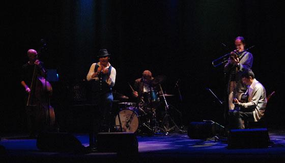 distritojazz-conciertos-off-jazz-Zenet-banda