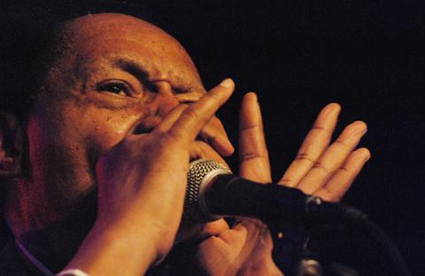 distritojazz-conciertos-off-jazz-blues-billy-boy-arnold-0