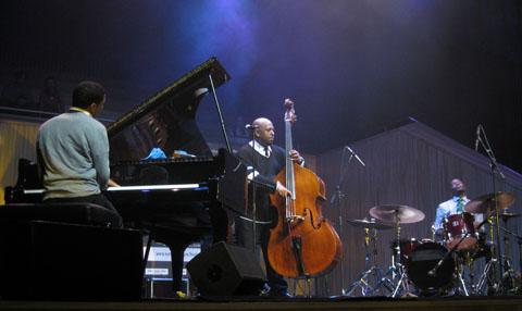 distritojazz-directos-jazz-Christian-McBride-Trio